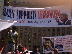 130701-obama-egypt-010
