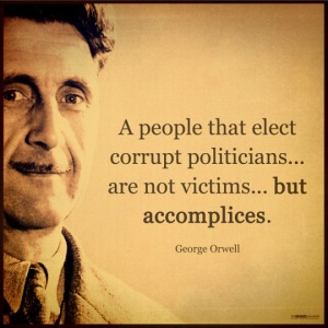 orwell-quote-on-voting
